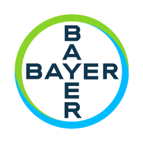 Bayer Bahnbau Nord Referenz
