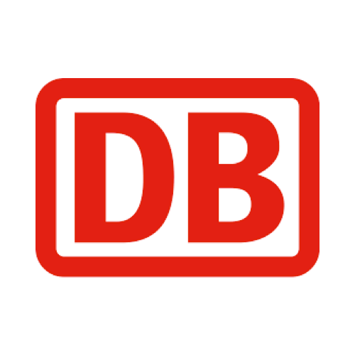 DB Bahnbau Nord Referenz