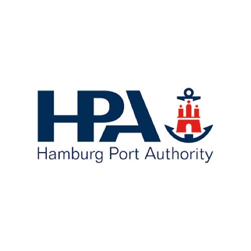 HPA Bahnbau Nord Referenz