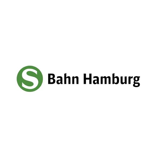 S-Bahn Hamburg Bahnbau Nord Referenz