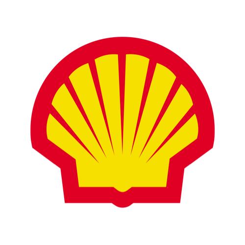 Shell Hamburg Bahnbau Nord Referenz