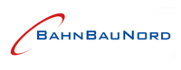 BahnBau Nord GmbH Logo