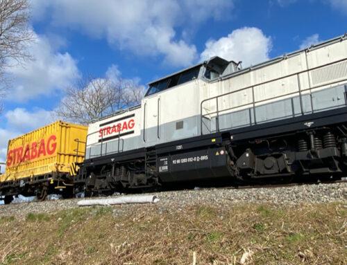 AKN: Reaktivierung der Bahnstrecke Kiel – Schönberg